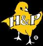 H&P Wylęg, odchów i hodowla drobiu